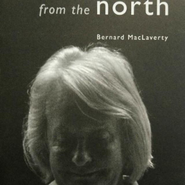 The Woman from the North by Bernard MacLaverty