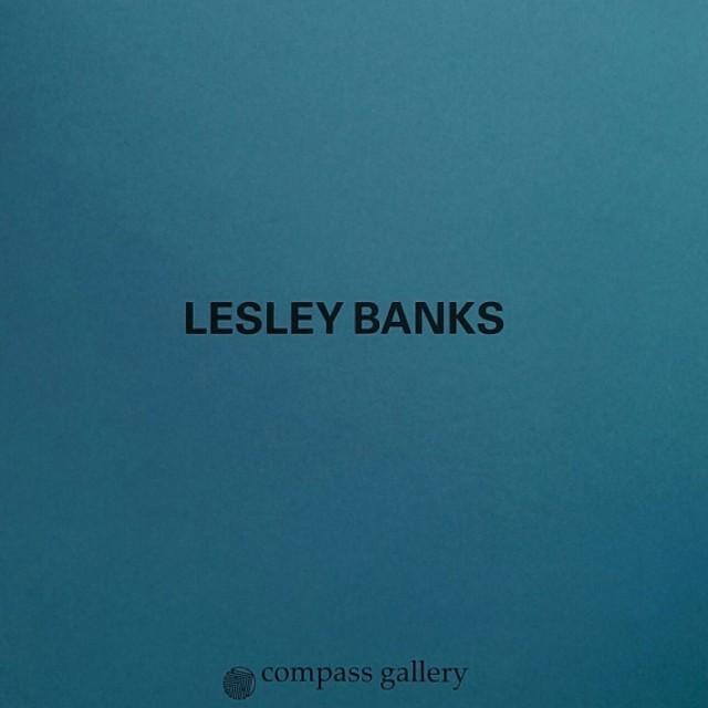 Lesley Banks