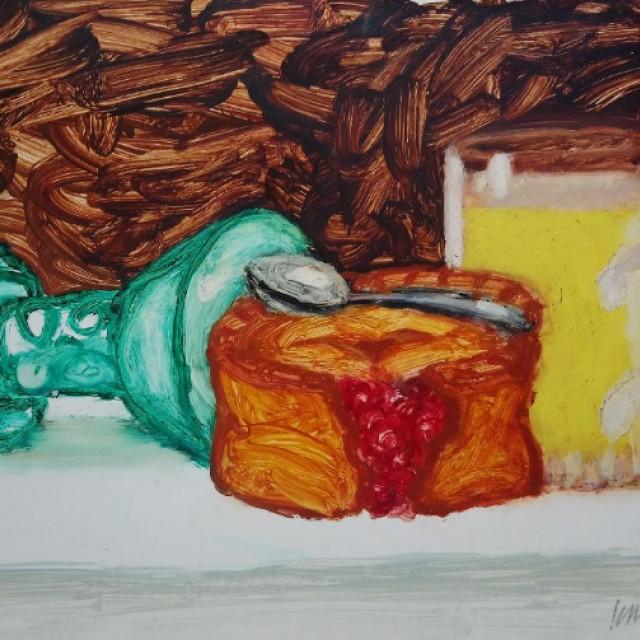 Pie & Beer
