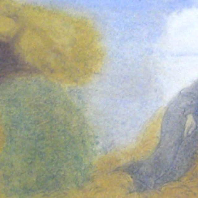 Philosopher 2, 1977