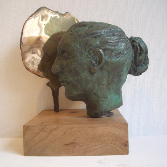 Reflect, 2008