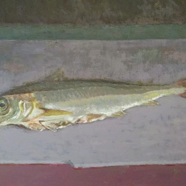 Eisge - Haddock
