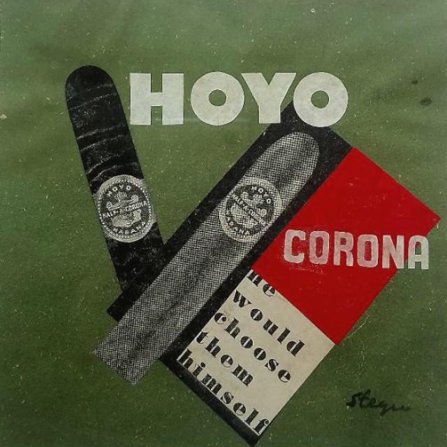 Hoyo Corona