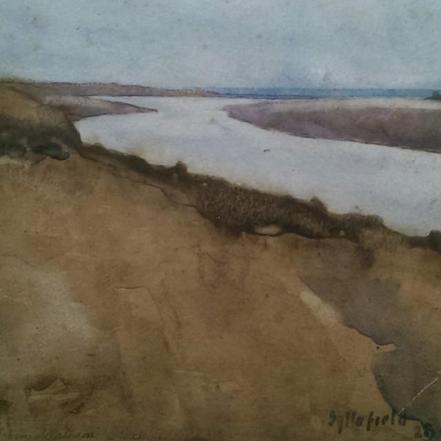 Sellafield 1889