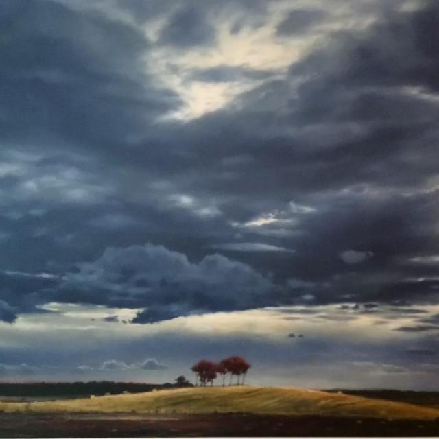 Fatherland, 1999
