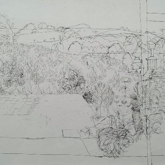 Dollar Garden