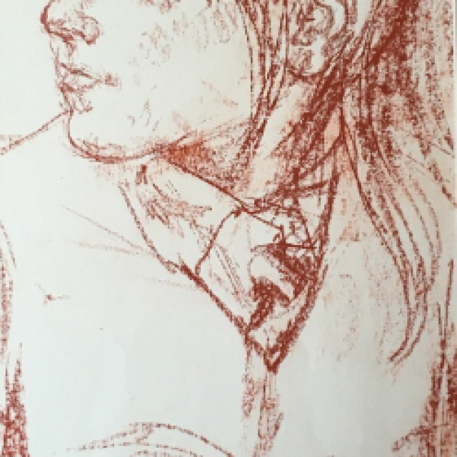 Phyllis, 1970